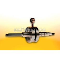 Malossi MHR főtengely, Minarelli 12mm