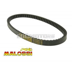 Malossi Kevláros variátor szíj, Minarelli 100