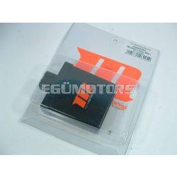 Motoforce CDI gyújtás elektronika, Minarelli 2004-től