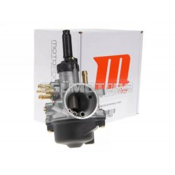 Motoforce Racing karburátor, 17.5mm, Automata szivatóhoz