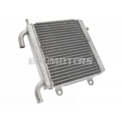 Motoforce Racing Hűtő, Aerox/Nitro
