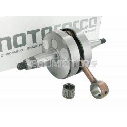 Motoforce Evolution főtengely, Derbi D50B1
