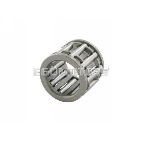 Motoforce tűgörgő, 10x14x13mm, Minarelli, CPI
