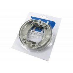 Motoforce fékpofa, BWS/Booster/Keeway
