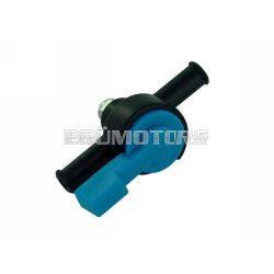 Motoforce benzincsap, 6mm