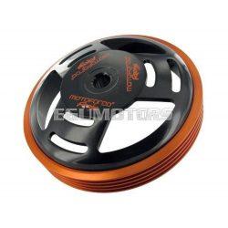 Motoforce Racing CNC 107mm kuplungharang, Minarelli