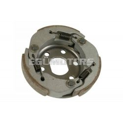 Motoforce Standard Kuplung, 107mm