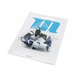 Motoforce kuplung rugó készlet, Minarelli, 107mm