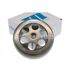 Motoforce kuplungharang Standard, Minarelli 105mm