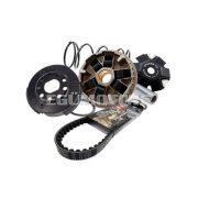 Stage6 Sport Pro variátorszett (kit), hosszú Minarelli