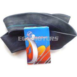 Robogó belsőgumi  275/300-10