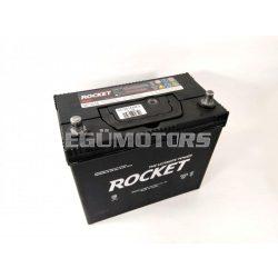 Rocket Toyota Prius akkumulátor