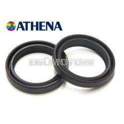 Athena teleszkóp szimmering szett, 40 X 52 X 10/10,5