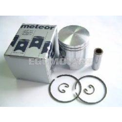 Meteor Dugattyúszett, Morini 41,50