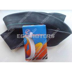 Robogó belsőgumi  350/400-13