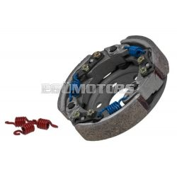 RMS Racing kuplung, 107mm