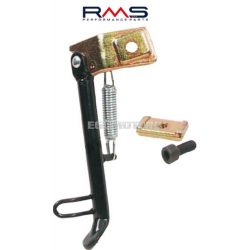 RMS oldalsztender, Zip/Fast Rider/Sfera/Quartz