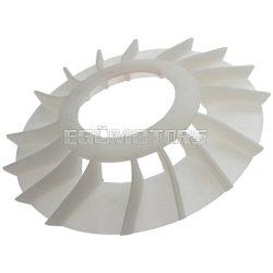 RMS variátor ventillátor lapát, Piaggio/Gilera