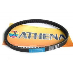 Athena variátor szíj, Fever ZX
