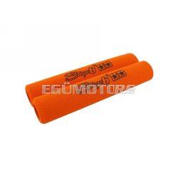 Stage6 fékkar szivacs, Narancs