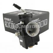 Stage6 R/T karburátor VHST24