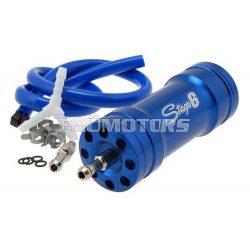 Stage6 Boost Bottle vákuum dob, Kék