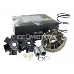 Stage6 Sport Pro variátor, CPI/Kínai 2T