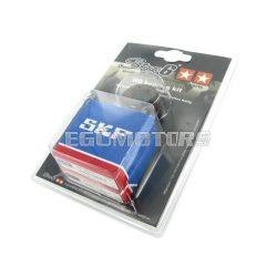 Stage6 Főtengelycsapágy szett, Műanyag, Minarelli AM6