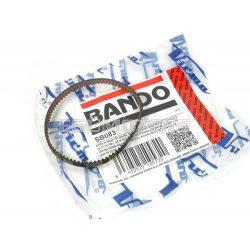 Bando olajpumpa meghajtó szíj, Piaggio/Gilera