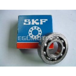 SKF Főtengelycsapágy, Honda/Peugeot