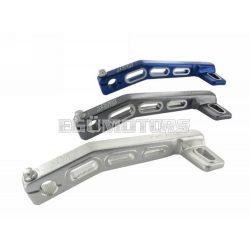 STR8 Berugókar, Light, Minarelli/Peugeot, Kék