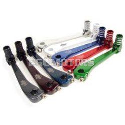 STR8 Racing Style berúgókarok, Minarelli, Kék