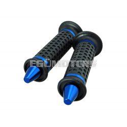 STR8 markolatok, kék