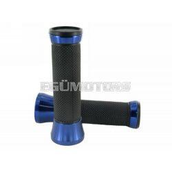 STR8 CNC markolat, Kék