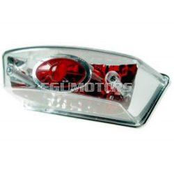 Lexus Type hátsó lámpa, Stunt/Slider
