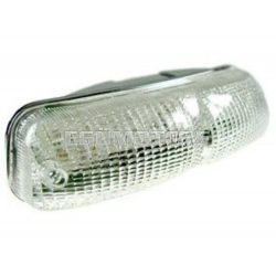 STR8 LED-es hátsó lámpa TPH/NTT/NRG