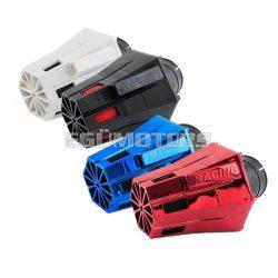 Toxik sportlégszűrő, 28-35mm, Többféle