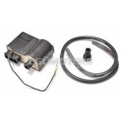 Vicma gyújtás elektronika CDI, Minarelli AM6