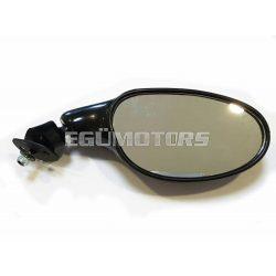 Vicma tükör, Rieju RS1, Peugeot XR6, jobb