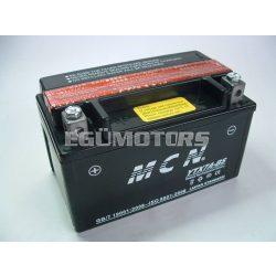 LP zselés akkumlátor YTX7A-BS