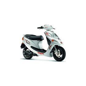 F10 50 2T, 1999-2004
