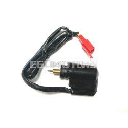 Elektromos szivató, DellOrto / Honda