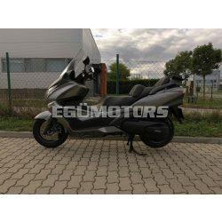 Honda SW-T400 használt motor - ELADVA