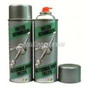 Motip fagyasztó spray 090306