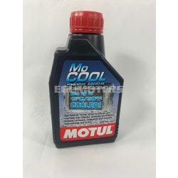 Motul MotoCool hűtőfolyadék