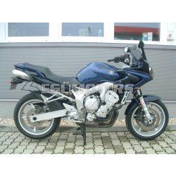 Yamaha FZ6 S használt motor eladó
