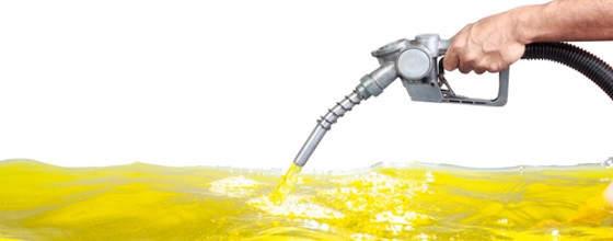 Robogó ajtóanyag: benzin