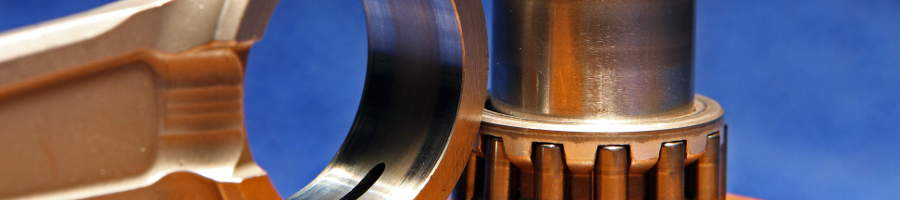 Stage6 RT robogó tuning hajtókar teszt